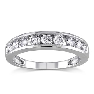 Wedding Rings Shop The Best Deals for Sep 2017 Overstockcom
