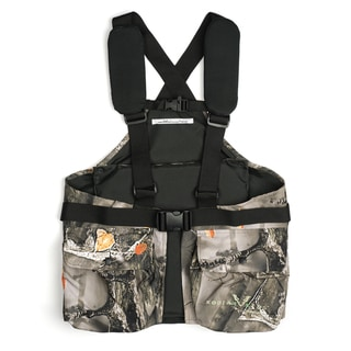 Lucky Bums Youth Turkey Vest
