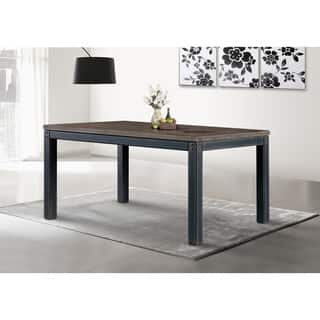 https://ak1.ostkcdn.com/images/products/8035102/8035102/Heritage-Dining-Table-P80005112.jpg?imwidth=320&impolicy=medium