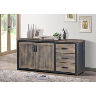 Stones & Stripes Heritage 2-door Buffet