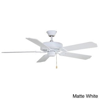 50 60 Inches Fanimation Ceiling Fans For Less
