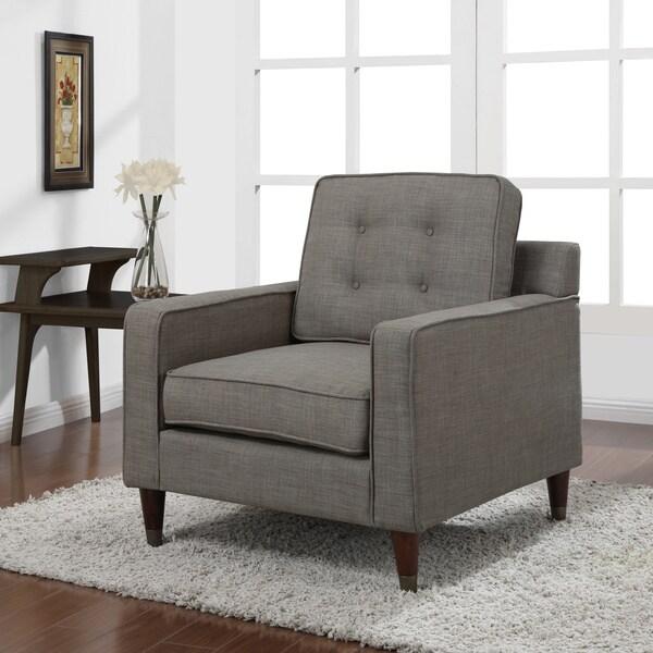 Shop Jackie Brown Derby Arm Chair
