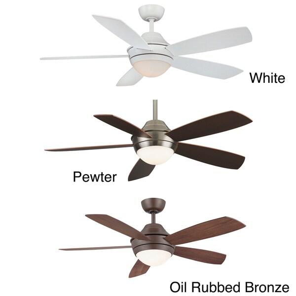 Fanimation Celano 54-inch 1-light Ceiling Fan