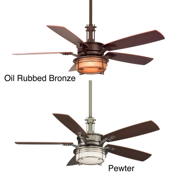 Fanimation Andover 54-inch 3-light Ceiling Fan