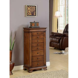 Jewelry Armoire Jewelry Boxes Find Great Jewelry Deals Shopping At