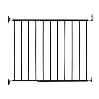 Shop Cardinal Gates Auto Lock Safety Gate Free Shipping
