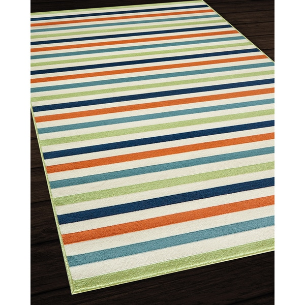 Bright Colored Outdoor Rugs Home Decor