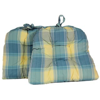 Duncaster Porcelain Chairpads (Set of 2)|https://ak1.ostkcdn.com/images/products/8036011/8036011/Duncaster-Porcelain-Chairpads-Set-of-2-P15395968.jpg?impolicy=medium