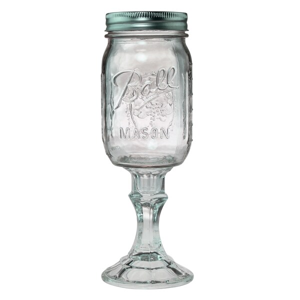 The Original Rednek Wine Glass Free Shipping On Orders Over 45 15396464