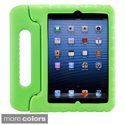 Gearonic Child Safe Protective Foam Case with Handle Stand iPad Mini iPad Mini 2 retina display|https://ak1.ostkcdn.com/images/products/8036626/Gearonic-Child-Safe-Protective-Foam-Case-with-Handle-Stand-iPad-Mini-iPad-Mini-2-retina-display-P15396537.jpg?_ostk_perf_=percv&impolicy=medium