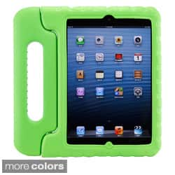 Gearonic Child Safe Protective Foam Case with Handle Stand iPad Mini iPad Mini 2 retina display|https://ak1.ostkcdn.com/images/products/8036626/Gearonic-Child-Safe-Protective-Foam-Case-with-Handle-Stand-iPad-Mini-iPad-Mini-2-retina-display-P15396537.jpg?impolicy=medium