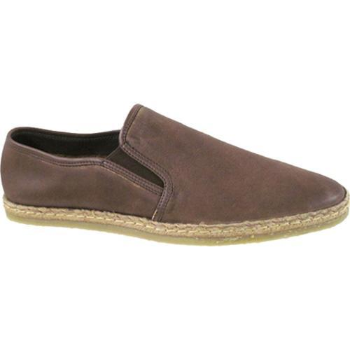 Men's Crevo Tagus Brown