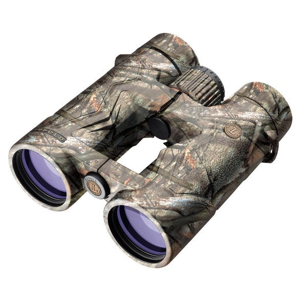 Leupold BX-3 Mojave Series Binoculars