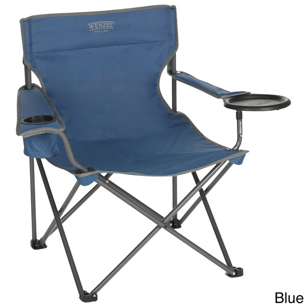 Wenzel Banquet Chair XL