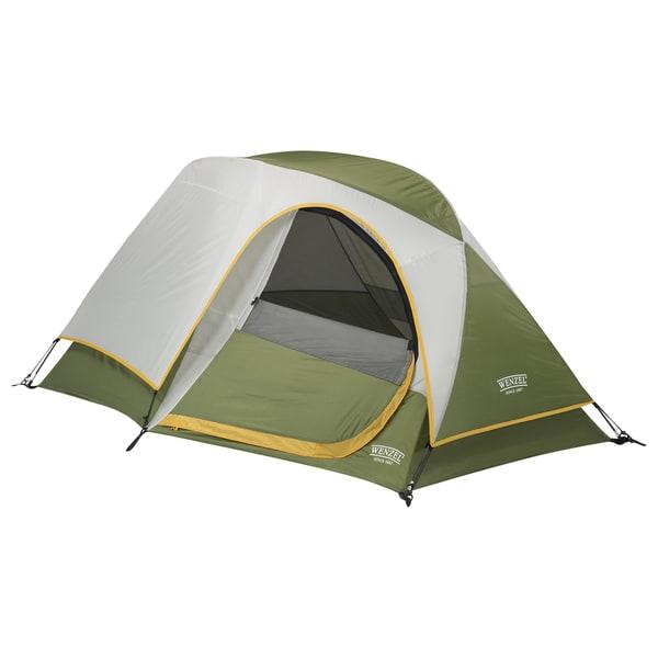 Wenzel Lone Tree Tent 36501