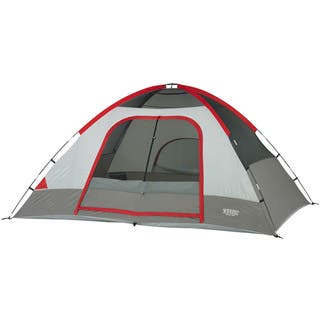 Wenzel Pine Ridge Tent 36497|https://ak1.ostkcdn.com/images/products/8038302/8038302/Wenzel-Pine-Ridge-Tent-36497-P15397886.jpg?impolicy=medium