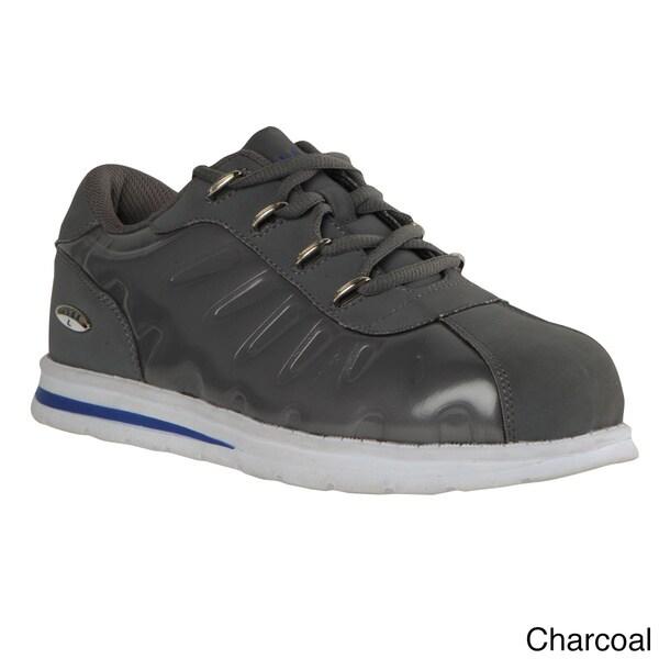 Lugz Men's 'Zroc-Posite' Lace-up Sneakers