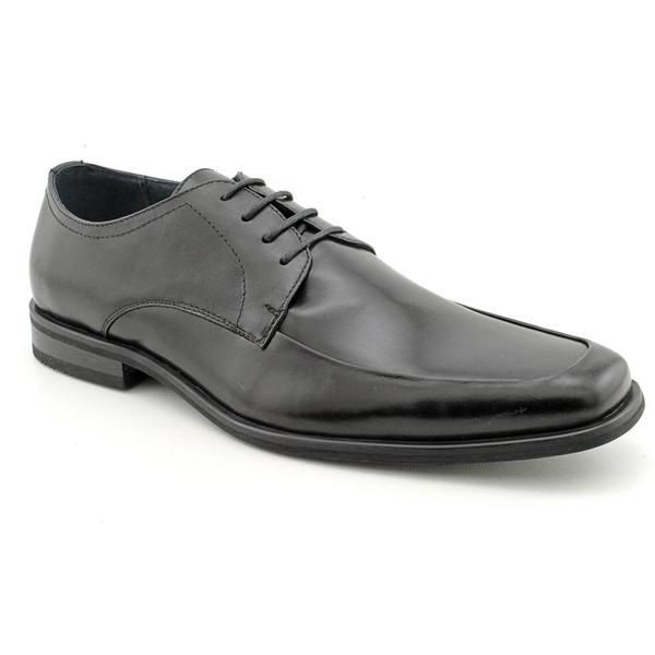Steve Madden Men's 'Raddley' Leather Dress Shoes