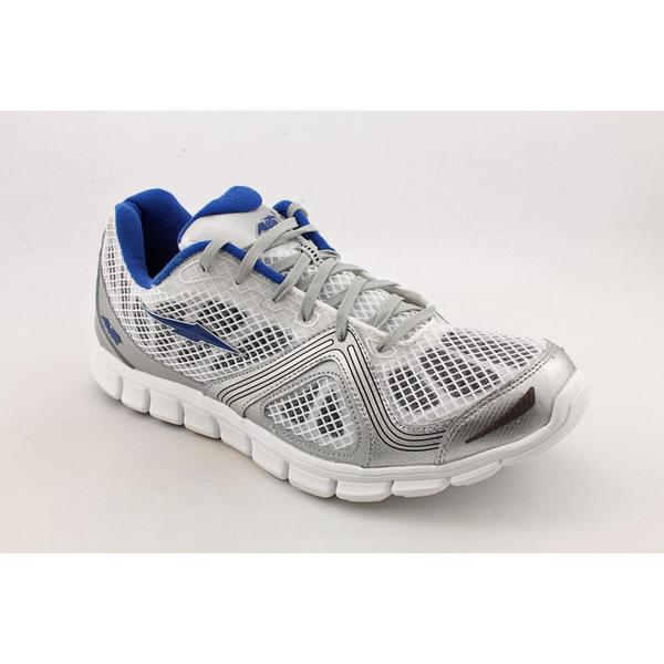 Avia Men's 'A1516' Synthetic Athletic Shoe (Size 12 )