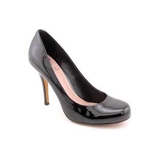Vince Camuto Women's 'Elanie' Patent Leather Dress Shoes