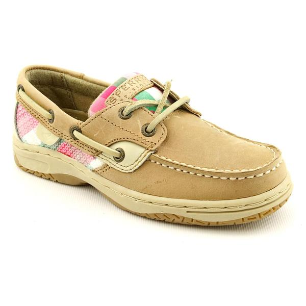 sperry girls Shop sperry top-sider shoes, clothing, accessories and exclusives at journeys choose from many styles for men, women and kids including the saltwater duck boot, authentic original boat.