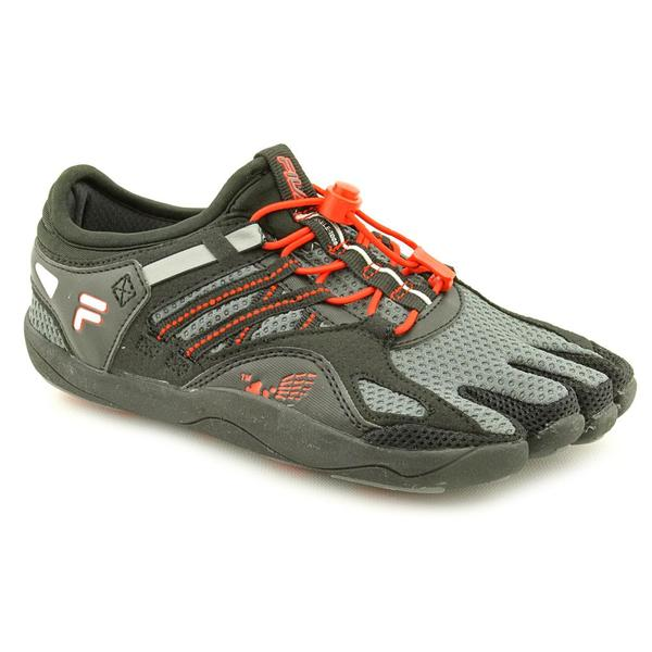 fila s skele toes bay runner 3 synthetic athletic