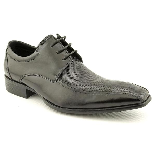 Kenneth Cole NY Men's 'Regal Walk' Leather Casual Shoes