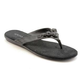 Aerosoles Women's 'Chlementine' Synthetic Sandals (Size 7 )