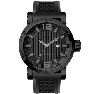 Oceanaut Men's Loyal Watch