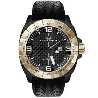 Oceanaut Men's Fair-Play Watch