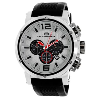 Oceanaut Men's Loyal Chronograph Watch