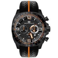 Oceanaut Men's Fair-Play Chronograph Watch