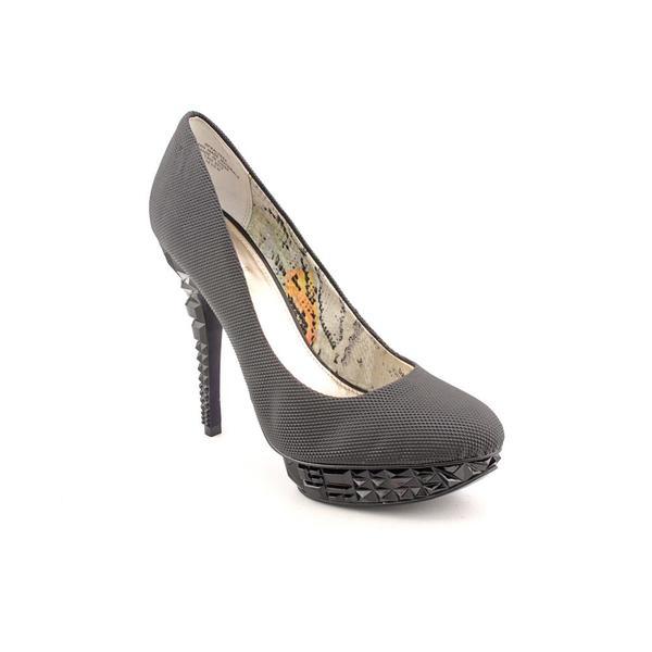 Rachel Roy Women's 'Kalyssa' Synthetic Dress Shoes (Size  10.5 )