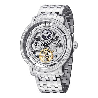stuhrling original watches overstock com the best prices on stuhrling original watches overstock com the best prices on designer mens womens watches