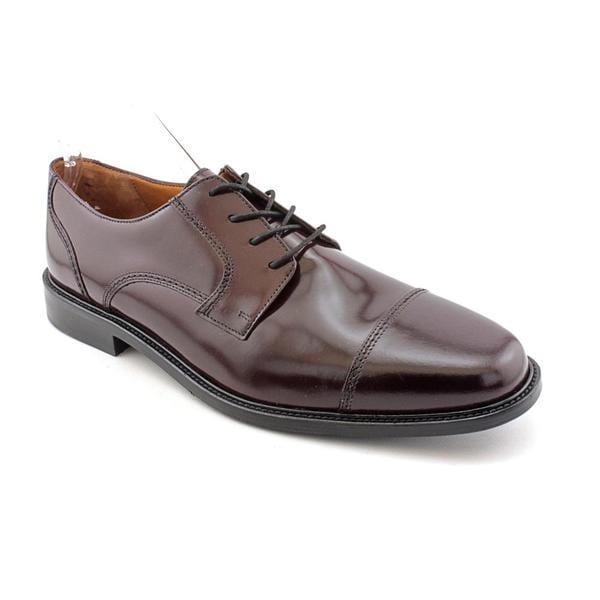 Bostonian Men's 'Ardlay' Leather Dress Shoes