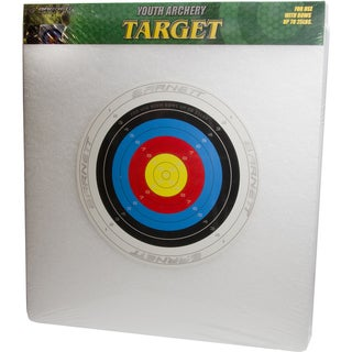 Barnett Junior Youth Archery Target 1084