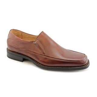 Florsheim Men's 'Corvell' Leather Dress Shoes (Size 9 )