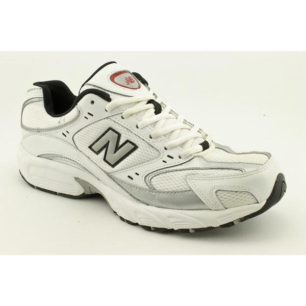 fc938802f51cb Cheap new balance mens size 14 Buy Online >OFF57% Discounted