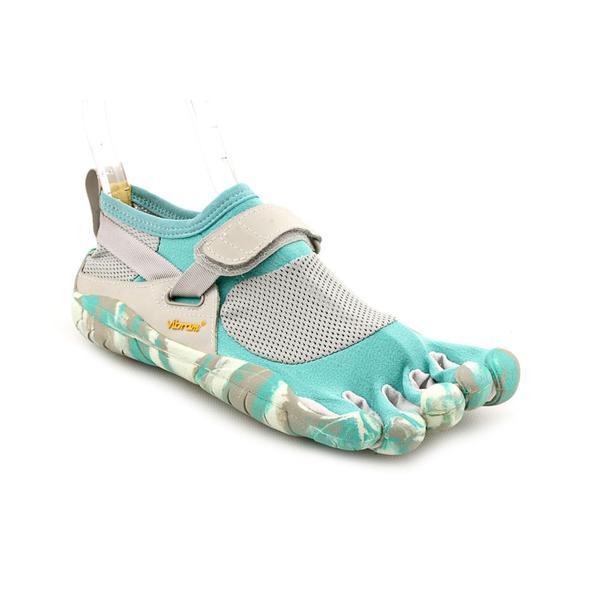 Vibram Women's 'KSO' Synthetic Athletic Shoe (Size  7 )