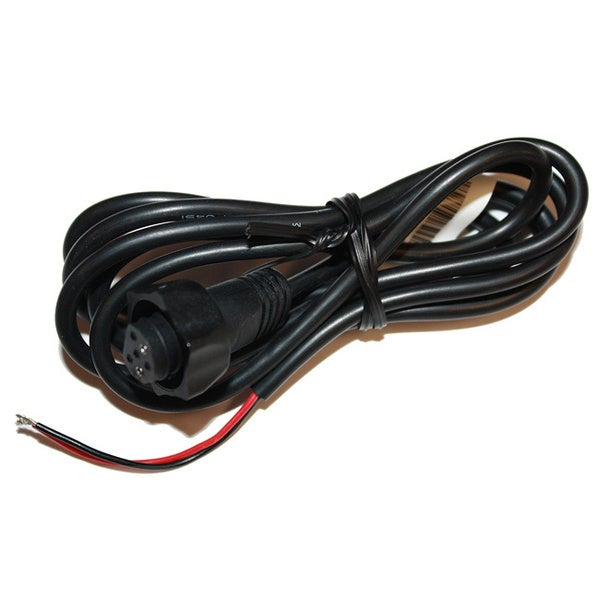 Lowrance Power Cable For Eagle Products