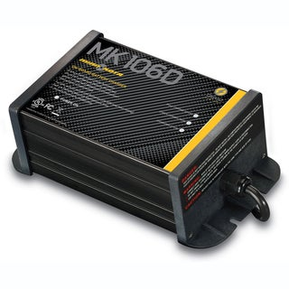 Minn Kota MK-106D Digital Linear Charger