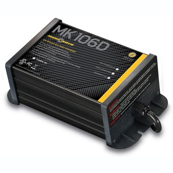 Minn Kota MK-106D Digital Linear Charger