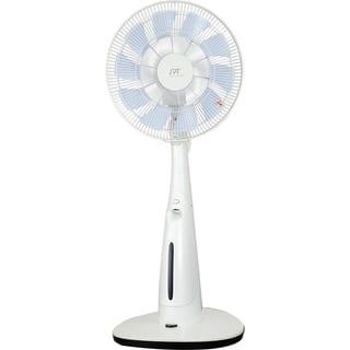 SPT DC-Motor Energy Saving Indoor Misting Fan|https://ak1.ostkcdn.com/images/products/8047446/8047446/SPT-DC-Motor-Energy-Saving-Indoor-Misting-Fan-P15405902.jpg?impolicy=medium