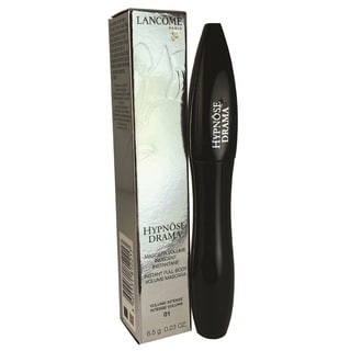 Lancome Hypnose Drama Instant Full Body Volume Black Mascara