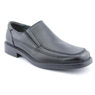 Dockers Men's 'Proposal' Leather Dress Shoes - Wide