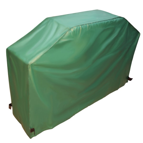 Mr. Bar-B-Q Deluxe 59-inch Grill Cover