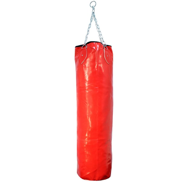Defender Practice and Training Punching Bag and Chains Boxing Equipment