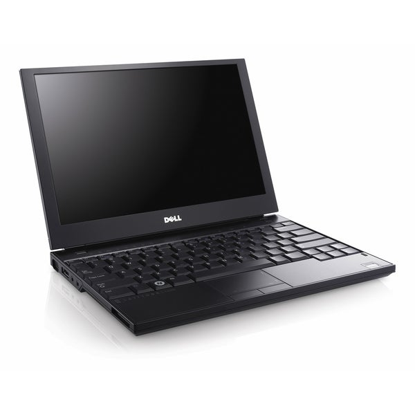 "Dell Latitude E4200 1.4GHz 3GB 60GB Win 7 12.1"" Netbook (Refurbished)"