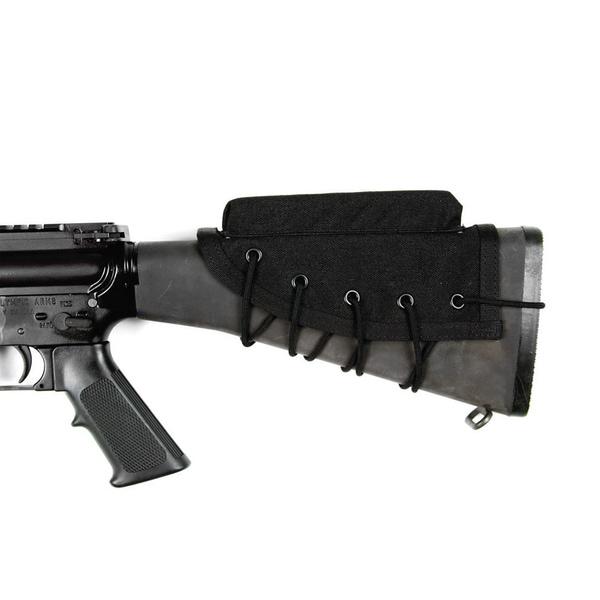 Blackhawk Cheek Pad for Rifles