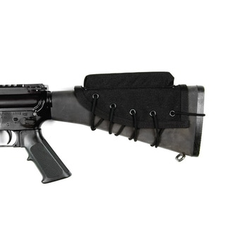 Blackhawk Cheek Pad for Rifles